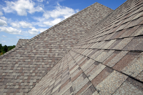 Roof replacement services in Agawam