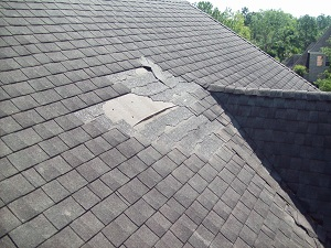 Roof Repairs in Greater Enfield, CT and MA
